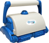 Aquamax Automatic Pool Clenaers