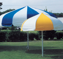 Funbrella