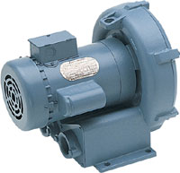 Spa_Duty Air Blower