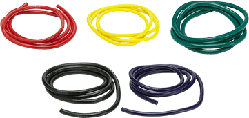 Thera-Band Resistance Tubing