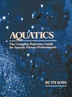 Aquatics Reference Guide