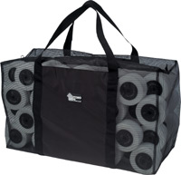 Hydro-Fit Personal Exercise Equipment Gear Bag