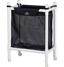 Hydro-Fit Multi-Purpose Storage Cart
