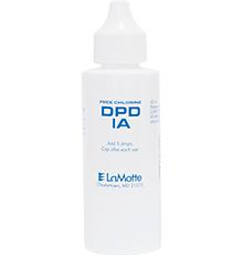 Lamotte Reagent P-6740-H Chlorine DPD 1A, (60 ml)