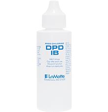 Lamotte Reagent P-6741-H Chlorine DPD 1B, (60 ml)
