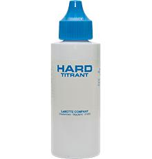 Lamotte Reagent P-7031-H Hard Tritrant, (60 ml)
