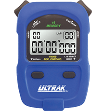 Ultrak 460 Stopwatch