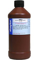 Taylor Reagent R-0871 FAS/DPD (Titrating)