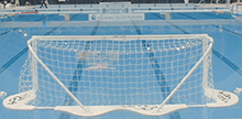 Odyssey Water Polo Goal