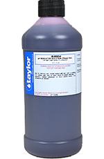 Taylor Reagent R-0004 pH Indicator