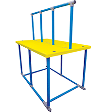 Swim Teaching Platform
