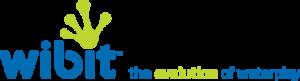 Wibit Logo