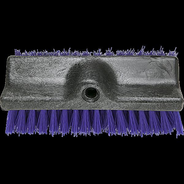 ersatile Swimming Pool Cleaning and Scrub Brush