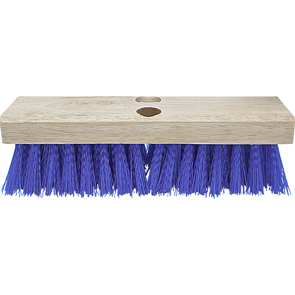 Acid Wash Swimming Pool Brush