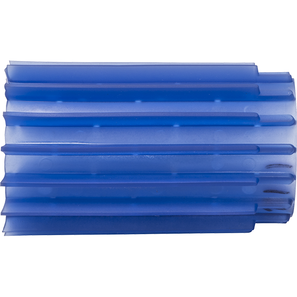 Magnum Automatic Swimming Pool Cleaner Replacement PVA Super Brush