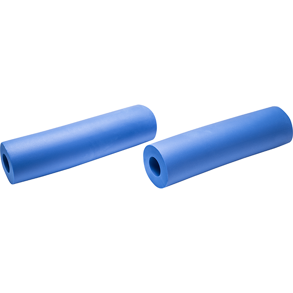 Magnum Replacement PVC Super Brush