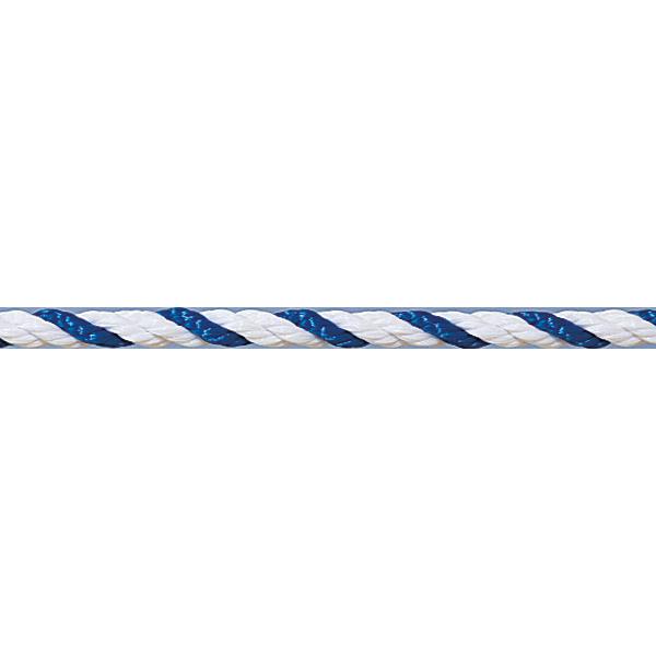 0 375 Inch Floating Polypropylene Swimming Pool Rope