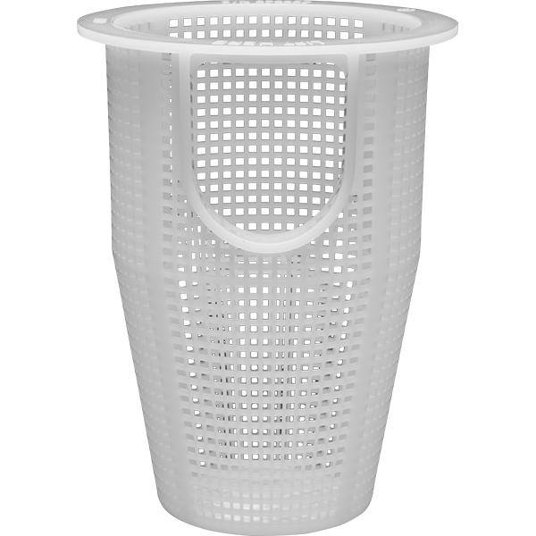 Whisperflo swimming pool pump replacement strainer basket - Strainer basket for swimming pool ...