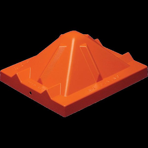 Paragon 24 inch x 20 inch Swim Starting Platforms Safety Cover