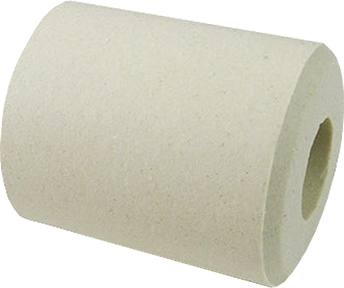 Replacement A-100N ceramic weight for Flex-Flo chemical metering pump.