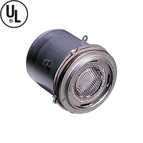 Hydrel Round Bezel Swimming Pool Lights Model 4800