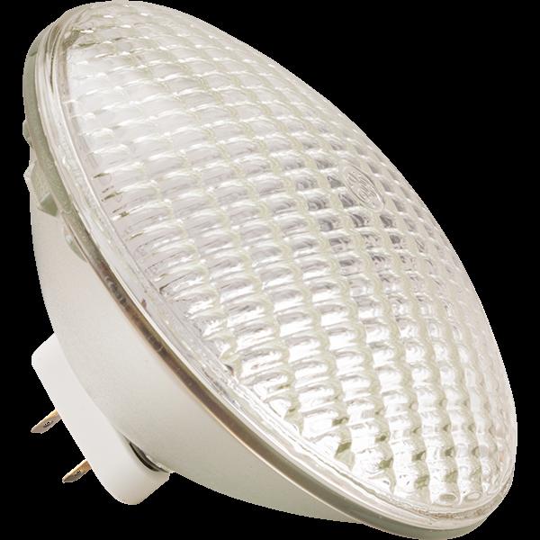 300W-120V Sealed Beam Mogul Replacement Swimming Pool Light Bulb