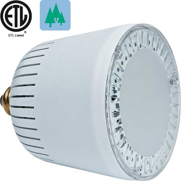 PureWhite LED Repalcement Lamp for Swimming Pool Lights