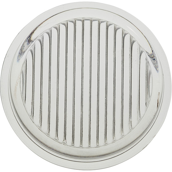 Hydrel 4800 Model Swimming Pool Light Replacement Lens