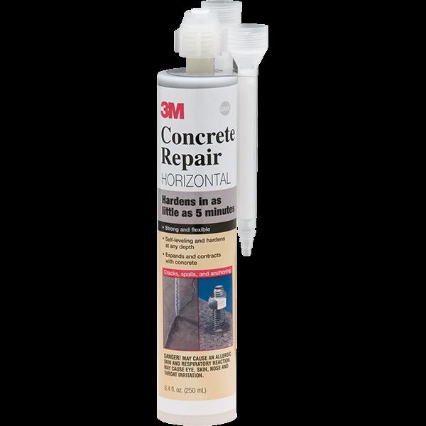3M Concrete Repair