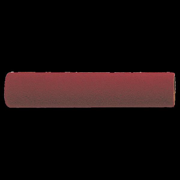 "9"" Short Nap Paint Roller Cover"