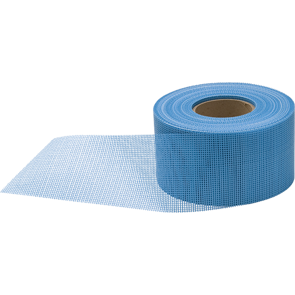 Aquatic Matting Pro-Fix 240 Adhesive and Accelerant Mesh Backing