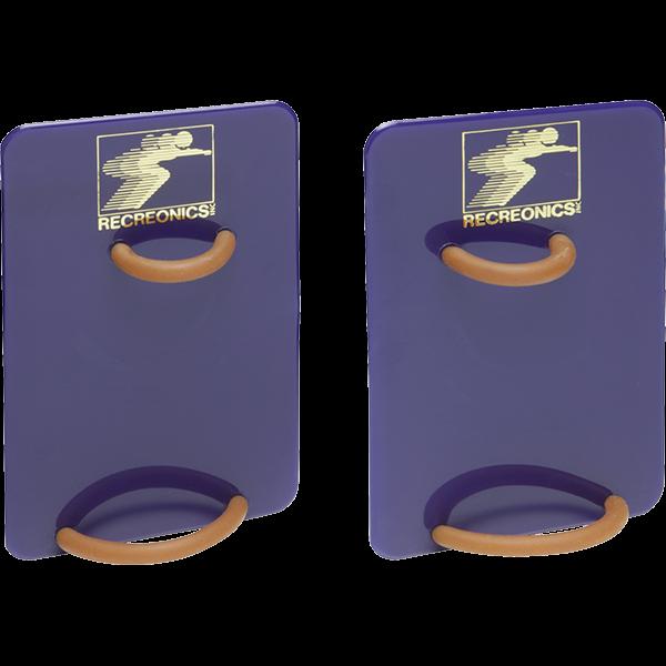Recreonics Small Swim Training Handpaddles