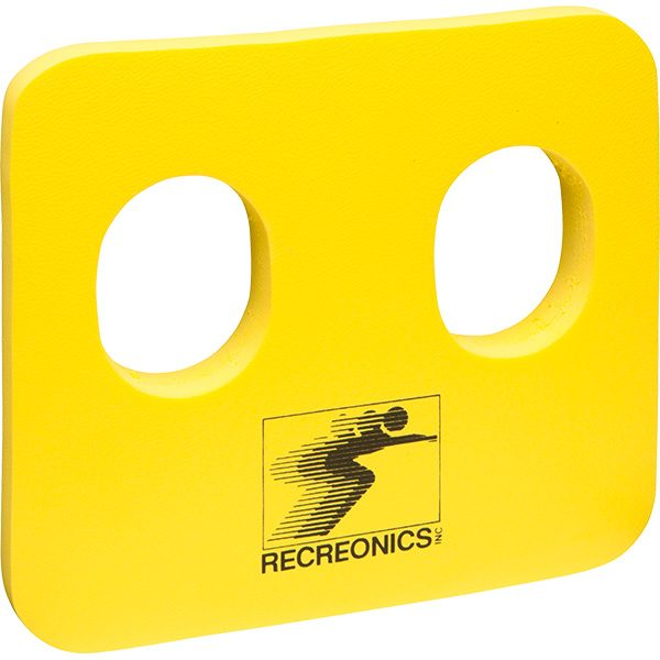 Recreonics Large Swim Pull Board