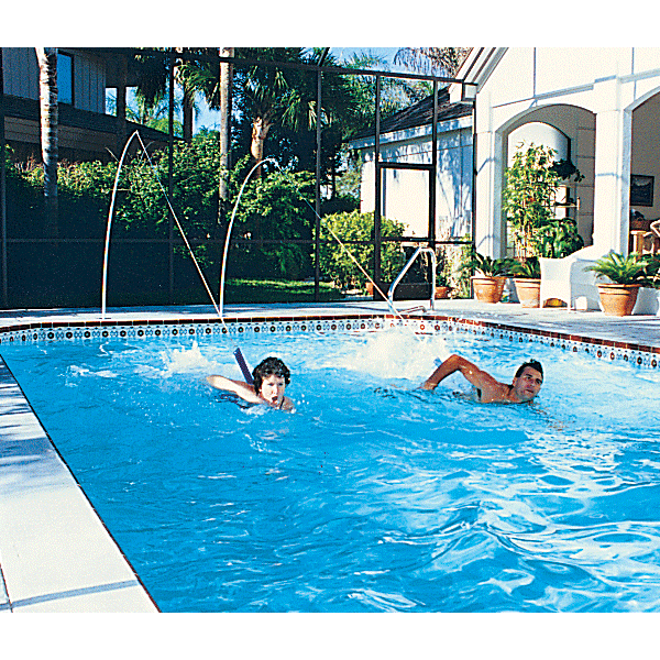 11d3af7bb30 Swimming Pool Superstore - Best Foto Swimming Pool and Basement