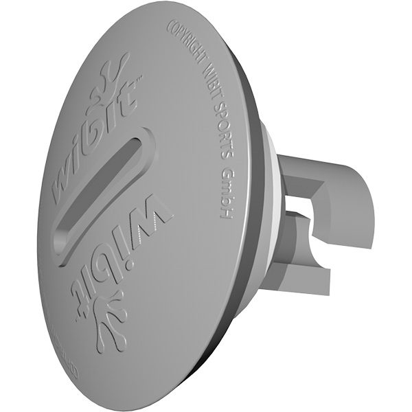 Wibit Valve Cap for Wibit Modular and Stand Alone Play Inflatables