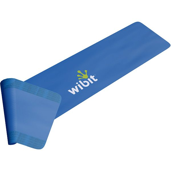 Wibit Modular Play Inflatables Safety Connection Flap