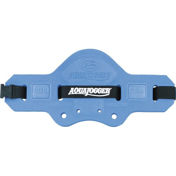 AquaJogger Pro Swim Belt for Athletes and Rehabilitation Professionals