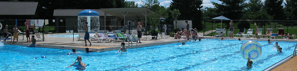 Request Recreonics Swimming Pool Equipment And Supplies Catalog