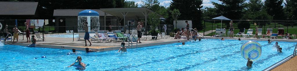 Request recreonics swimming pool equipment and supplies - Swimming pool facilities and equipment ...