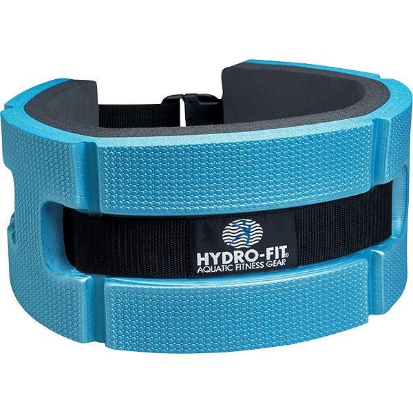 Hdyro-Fit WAVE Belt Aquatic Exercise Buoyancy and Swim Belt