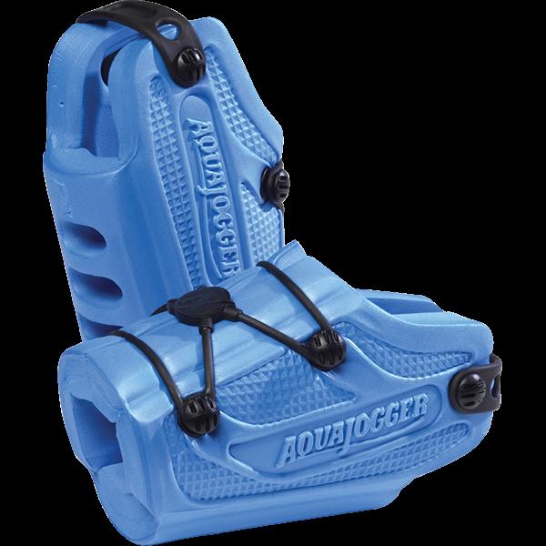 Aquajogger AquaRunner RX