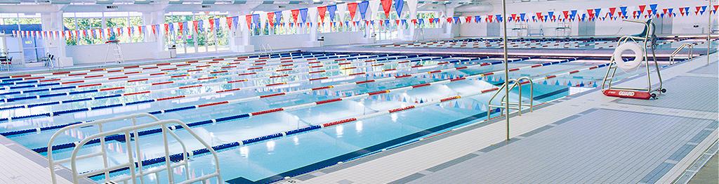 Commercial Swimming Pool Equipment Materials Supplies Recreonics