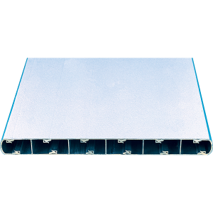 Aluminum Recreational Diving Boards