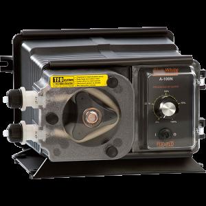 FlexFlo Metering Pump