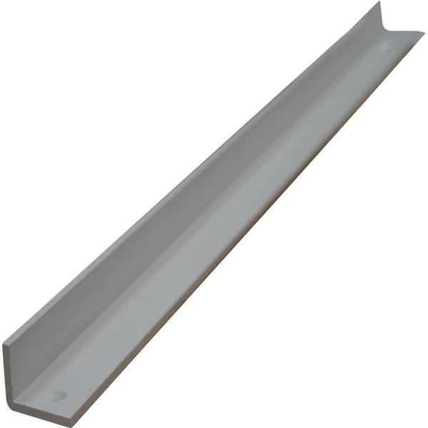 Daldorado Swimming Pool Deck Curb Angle - No Tail